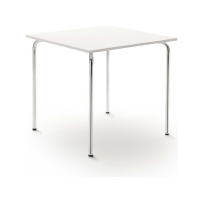 Pro Table 4 Legs Small by Flötotto