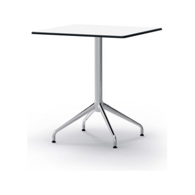 Pro Table 4 Star Base by Flötotto