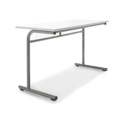 Pro Table C Base by Flötotto