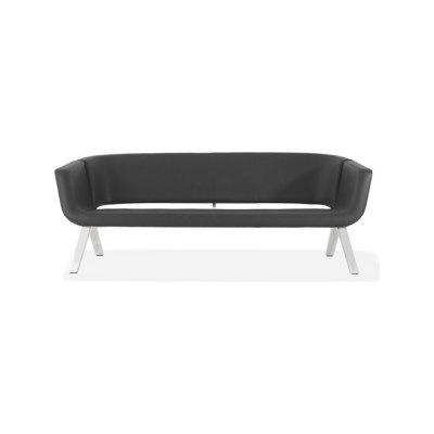 Program 8080 Bench by Kusch+Co
