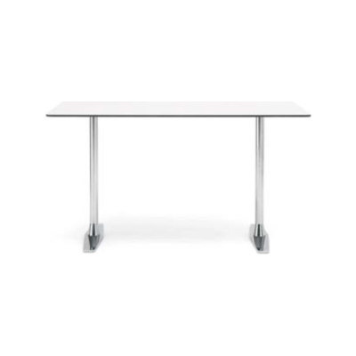 Propeller table by OFFECCT