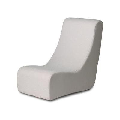 Puzzle Lounge Chair by EGO Paris