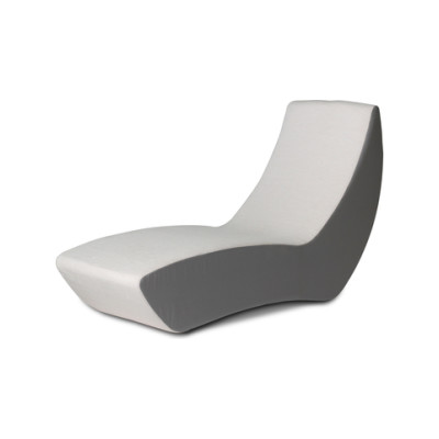 Puzzle Sunlounger by EGO Paris