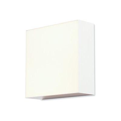 Quadrat ab by Mawa Design