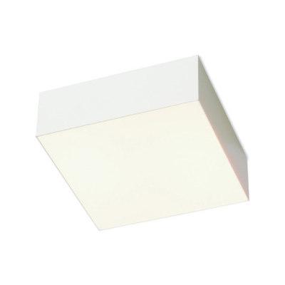 Quadrat ab Led by Mawa Design