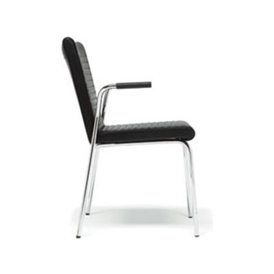 Quick chair by OFFECCT