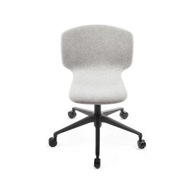 Radar Chair by OBJEKTEN