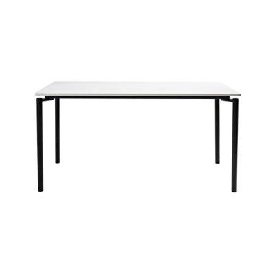 Rail table by Randers+Radius