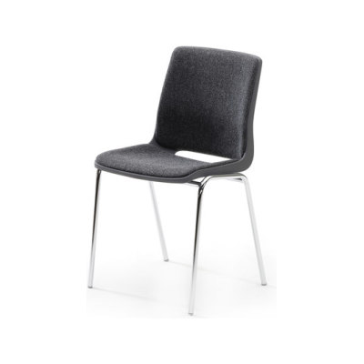 RBM Ana 4340 SR by SB Seating