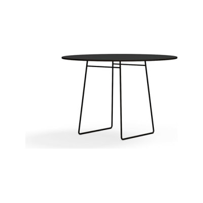 Resö table by Skargaarden