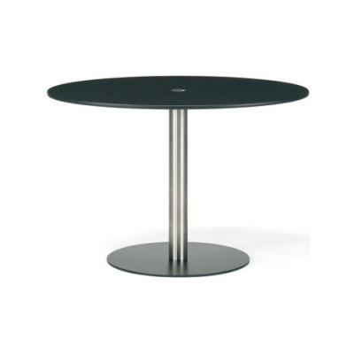 Restauranttisch by Designarchiv