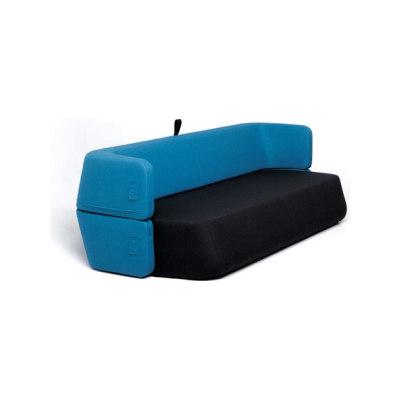 Revolve sofa by Prostoria