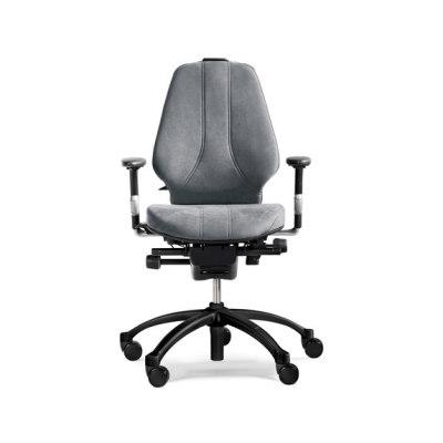 RH Logic 300 Comfort by SB Seating