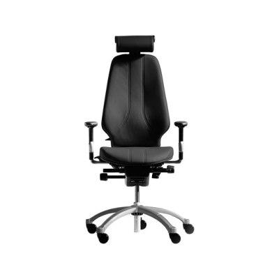 RH Logic 400 Comfort by SB Seating