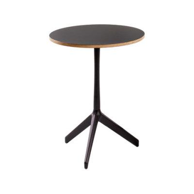 Rik Bistro table by Röthlisberger Kollektion