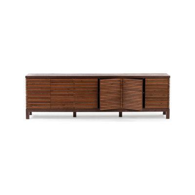 Ripado Sideboard by Espasso