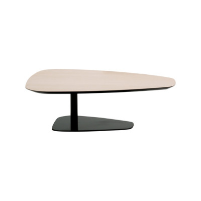 Rock by Sancal