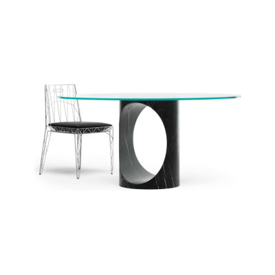 Roll table by Eponimo