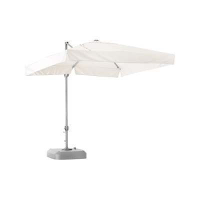 Roma Umbrella 250 by Point