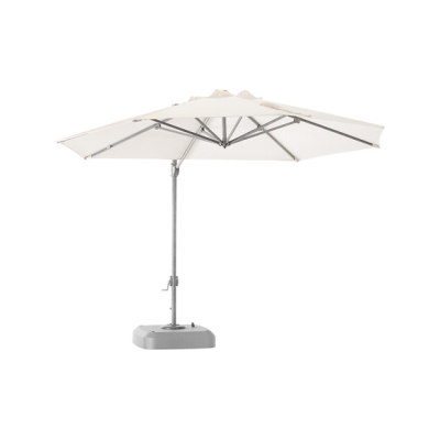 Roma Umbrella 330 by Point