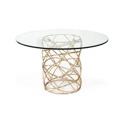 Rosebush | Dining Table by GINGER&JAGGER