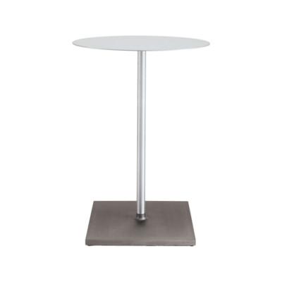 Philippe Starck Café Table, Round