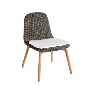 Round Chair by Point