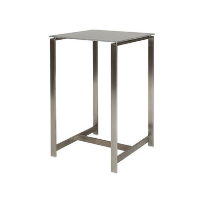Roxy Side table by Rausch Classics