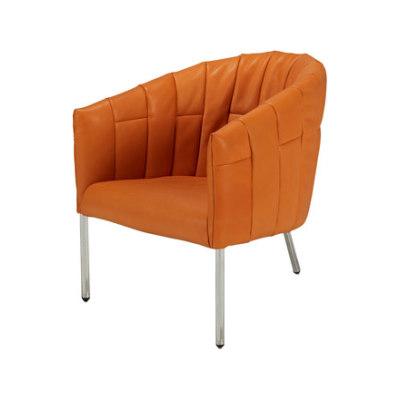 Rumba armchair by Jori