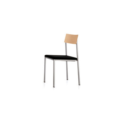 S20 chair by B+W