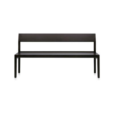S32 bench by B+W