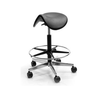 Saddle by Officeline