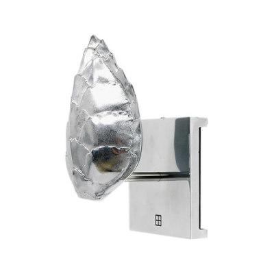 Safari MW16 Wall lamp by Ghyczy