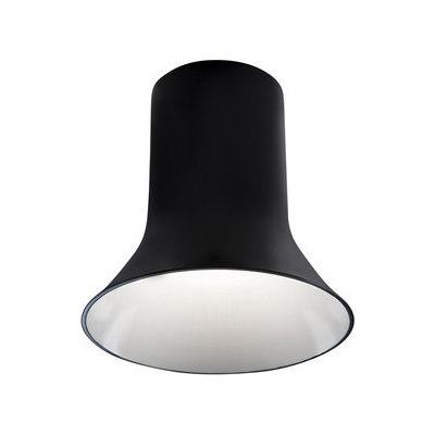 Sax 200 | Ceiling lamp by Vertigo Bird