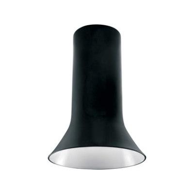 Sax 285 | Ceiling lamp by Vertigo Bird
