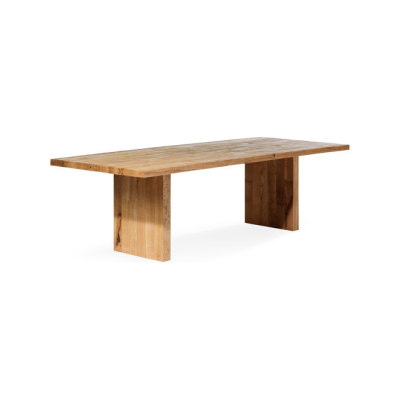 SC 20 Table by Janua / Christian Seisenberger