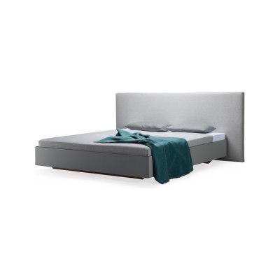 SC 29 Bed | HPL by Janua / Christian Seisenberger