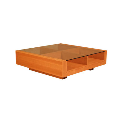 Scacchi Coffee Table