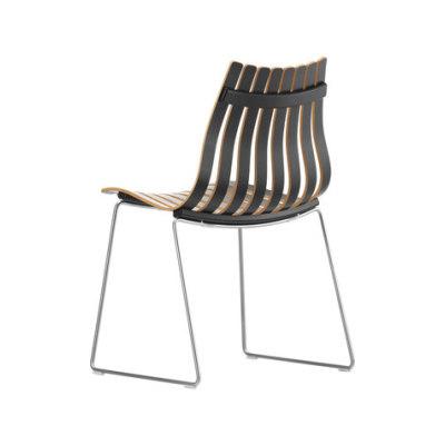 Scandia   Junior Eco by fjordfiesta.furniture