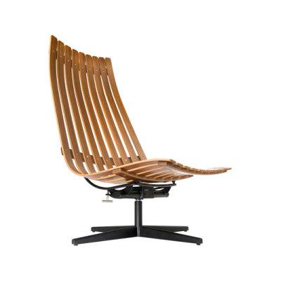 Scandia   Senior Vipp by fjordfiesta.furniture