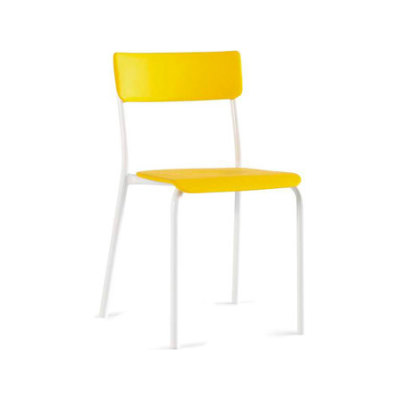 School_chair by LAGO