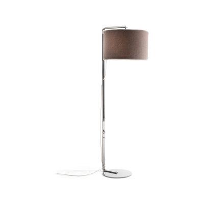 SCOTT LAMP by Frigerio