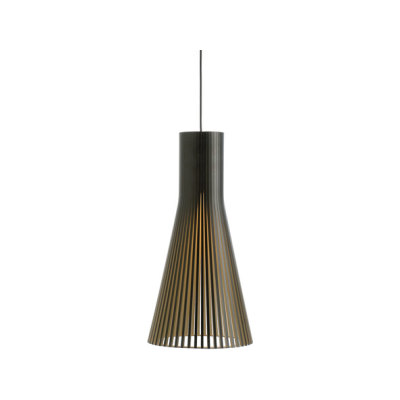 Secto 4200 pendant lamp by Secto Design