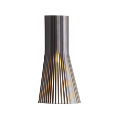 Secto 4231 wall lamp by Secto Design