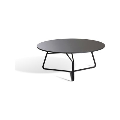 Serac Coffee Table by Oasiq