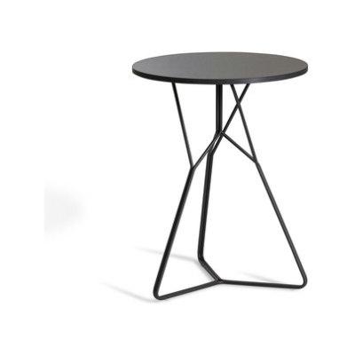 Serac Side Table by Oasiq