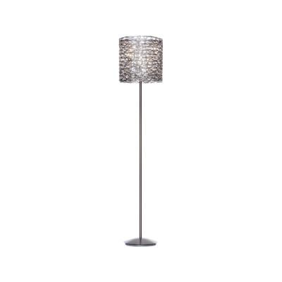 Shade floor lamp 30 by HARCO LOOR
