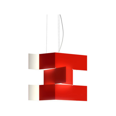 shadow T-2935 pendant by Estiluz