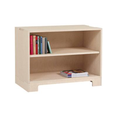 Shelf by Blueroom