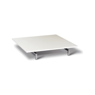 Shiva Coffee table by Jori